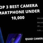 Best smartphone for video recording